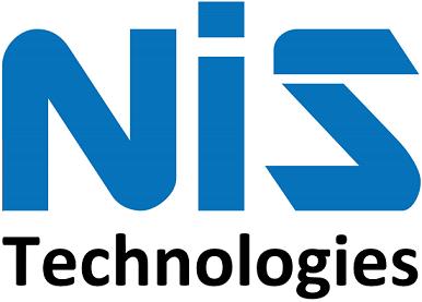 NIS Technologies